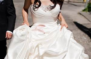 the ultimate wedding stain removal secrets 101 luxury With how to spot clean a wedding dress
