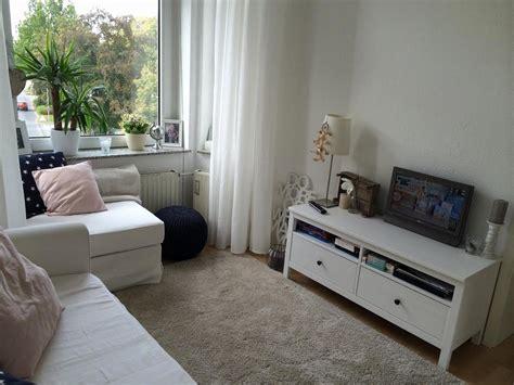 10 Quadratmeter Zimmer by 10 Quadratmeter Zimmer Einrichten Wohn Design