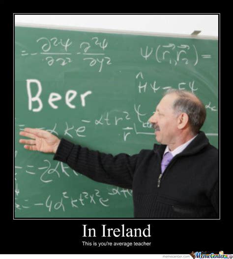 Irish Birthday Meme - you gotta love the irish by lolmonkey meme center