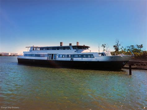 Dinner On A Boat Cruise by Dinner Cruise Ferry Power Boats Boats For Sale