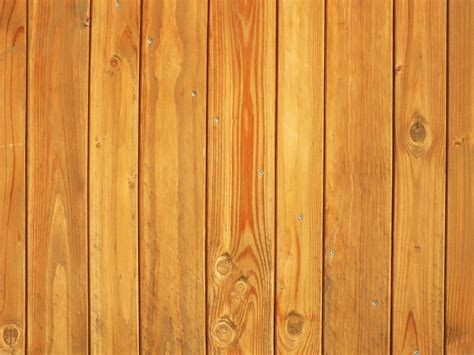Tongue And Groove Paneling  Bing Images. Outdoor Lounge Chair. Outside Hanging Lights. Hollywood Regency Decor. Window Pane Decor. Shower Windows. Living Room Decor Ideas. Natural Landscape. Ballister