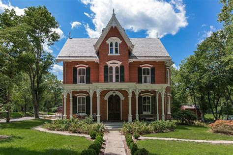 Gorgeous 1880s House by 1880s Updated For Contemporary Living Asks 695k