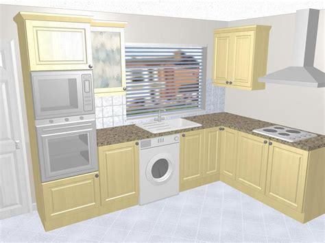 Design Layout Ideas L Shaped by L Shaped Kitchen Designs Exles Of Kitchen Designs