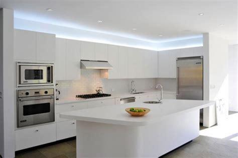 minimalistic kitchen sle of minimalist small kitchen kitchen and dining