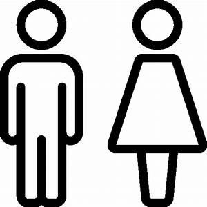 Household Toilet Icon   iOS 7 Iconset   Icons8