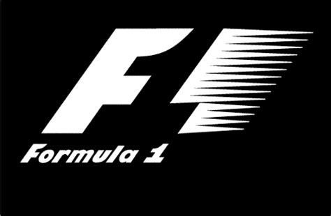 FORMULA 1 New 2018 Intro (Official) - YouTube