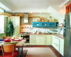 interior kitchen design ideas design ideas52 luxury modern kitchen home interior design ideas