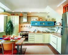 Homey Interior Design Ideas For Small Homes In Mumbai Design Ideas Home Interior Design Ideas52 Luxury Modern Kitchen Home Interior