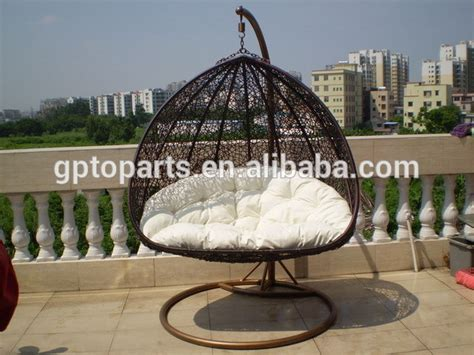 Outdoor White Rattan Hanging Egg Chair Hot Sale Garden Wicker Hanging Egg Chair Wholesale Cheap Steelcase Jersey Chair Review Menards Lawn Covers Kneeling Eames Replica Aldi Outdoor High Chairs Babies Black Wooden Spindle White Resin Folding Bulk Parsons Canada