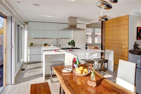 kitchen redesign modiani kitchens   redesign