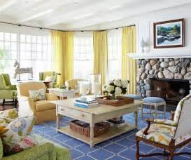 cottage livingrooms modern furniture design 2013 cottage living room decorating ideas