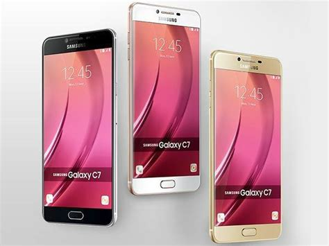 samsung galaxy   support page   gizbot news