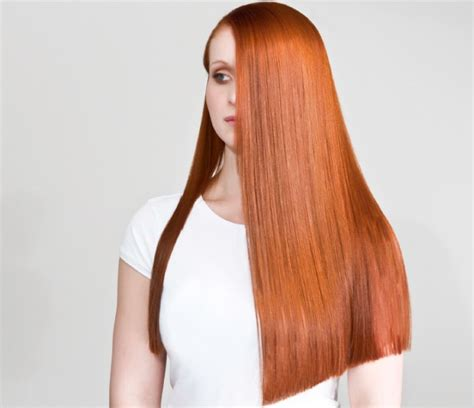 how to cut a classical one length long haircut video