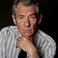 Ian McKellen Added To Beauty And The Beast Cast!