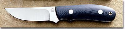 foto de Hunting Dozier Knives