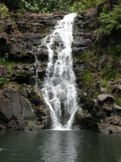 1000 Images About Hiking Oahu Hawaii On Pinterest Oahu