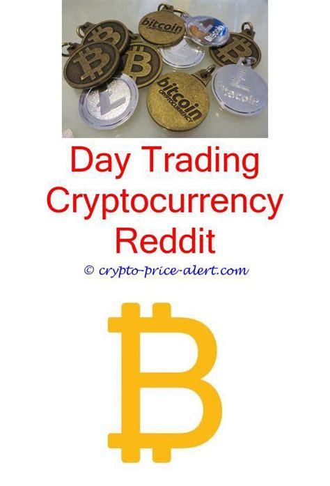 free bitcoin #bitcoins | Bitcoin, Bitcoin business ...