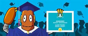 Certified BrainPOP Educator Program | BrainPOP Educators