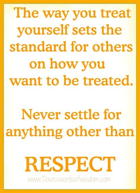respect quotes bible image quotes  hippoquotescom