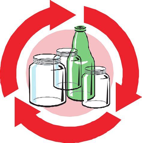 raccolta differenziata bicchieri di plastica riciclo piatti e bicchieri di plastica adf trasporti srl