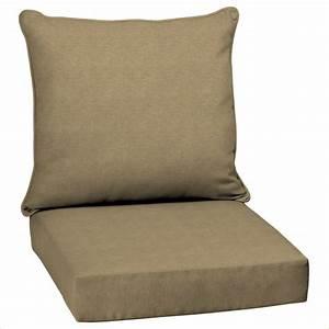patio furniture cushions on sale furniture fresh patio With patio furniture cushion covers sale