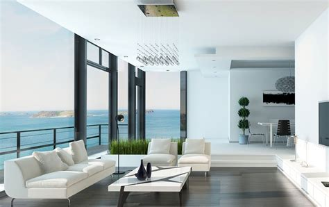 Living Room Letting Agency Manchester by Awesome Family Home Delta Lettings Manchester