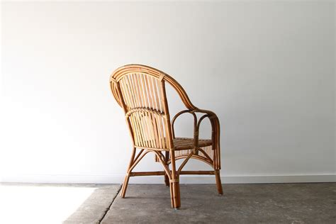 ls plus dining chairs southton dining chair back ls naturally cane rattan