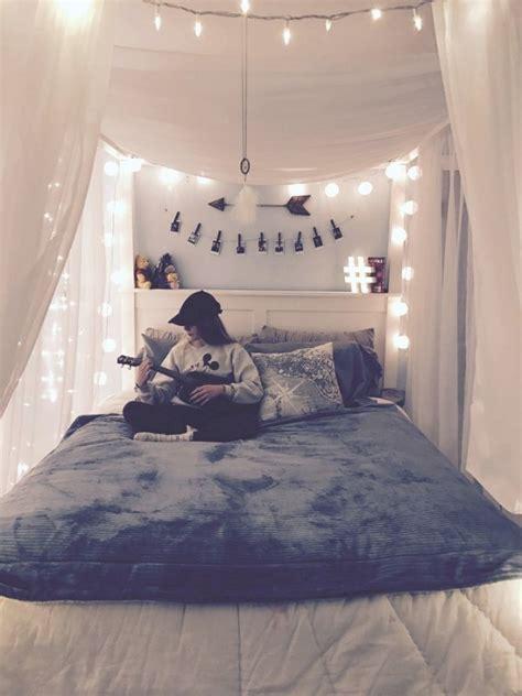 Tumblr Room Decorating Ideas Regarding Bedroom #48161