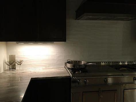 xenon under cabinet lighting halogen led fluorescent kitchen strip cornue