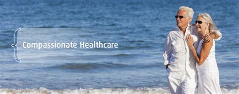 palm garden healthcare