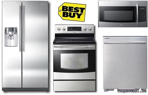 amazing cheap kitchen appliances  kitchen appliance