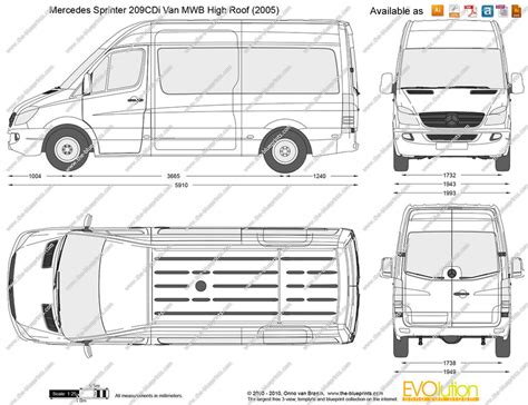 The 2020 sprinter van dimensions offer ample room for cargo and strong towing and payload specs, making just about any work task in san jose easier. Mercedes Sprinter Van Dimensions - Bing images | Mercedes sprinter, Mercedes van, Sprinter van