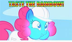 [Mega Thread] Post All of Your Funny Pony Pictures Here ...