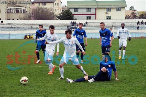 Bezoek espn om fc botosani uitslagen te zien van alle competities, samen met een historisch overzicht. FC Botosani a invins Rapid CFR Suceava, intr-un meci ...