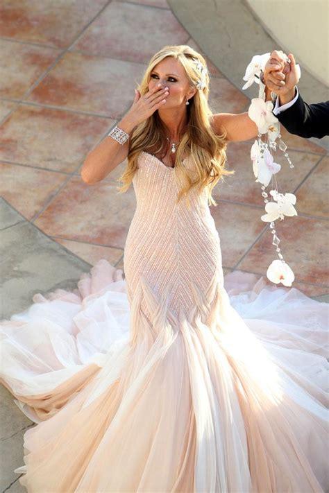Tamra Barney Marries Eddie Judge. Thumb Engagement Rings. Gunmetal Gray Wedding Rings. West Point Rings. Old Ring Engagement Rings. Batu Wedding Rings. Couple Gold Wedding Rings. Pink Opal Engagement Rings. Push Present Rings
