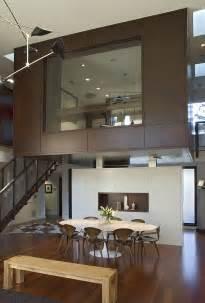 dachgeschoss schlafzimmer einrichten gemütliches schlafzimmer design im dachgeschoss einrichten