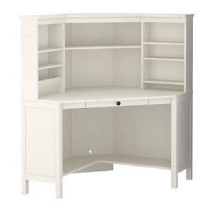 ikea hemnes desk uk 1000 ideas about ikea corner desk on corner
