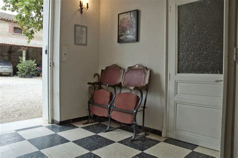 chambres d hotes 66 collioure chambres d 39 hôtes proche de collioure castell de blés