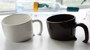 Byo, Reusable, Coffee, Cup, For, A, 50, Cent, Discount, On, Your, Coffee