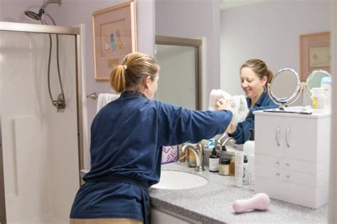 House Cleaning Jobs| Custom Maid, Virginia Beach, Va