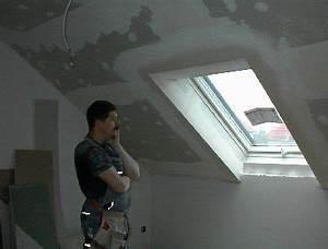 Dachfenster Innen Verkleiden : dachfenster d mmen ~ Watch28wear.com Haus und Dekorationen