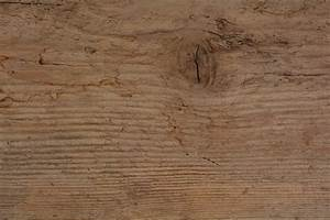 Old wood texture public domain free photos for download ...
