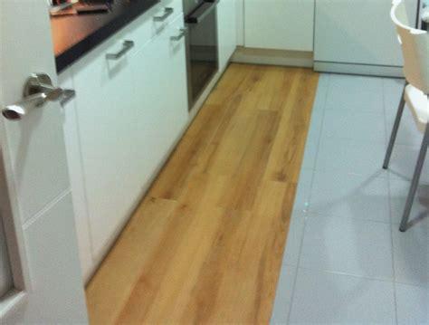 dormitorio muebles modernos suelo adhesivo leroy merlin