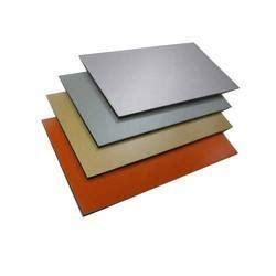 aluminium composite panels aluminum composite panels latest price manufacturers suppliers