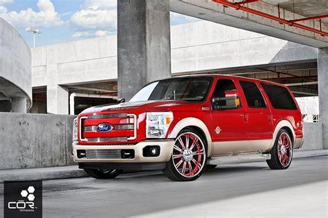 ford custom wheels rims   international
