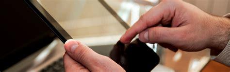 mobile de cer mobile learning conhecimento na palma da m 227 o cer