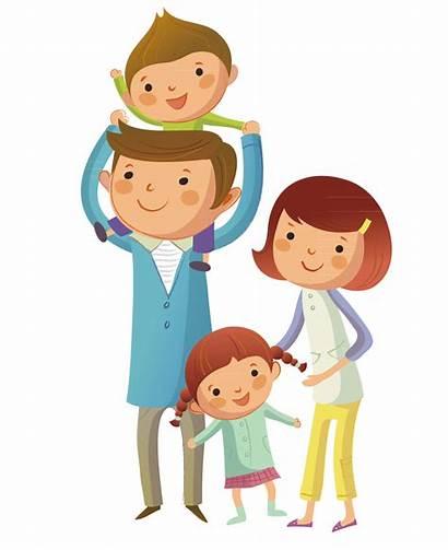 Clipart Transparent Parents Parent Corner Clip Child