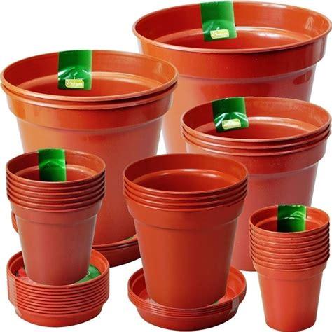 vasi in plastica per vivai vasi in plastica economici vasi vasi in plastica 3