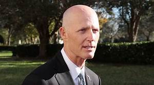 BREAKING: Florida's Unemployment Rate Falls To 4.3 Percent ...