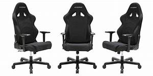 Seats And Sofas Erfahrung : gamer sessel 150 kg ~ Eleganceandgraceweddings.com Haus und Dekorationen
